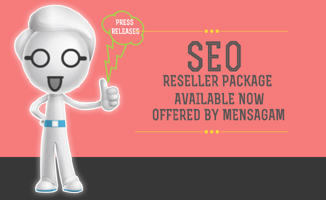 seo-reseller-package-available-now-offered-by-mens