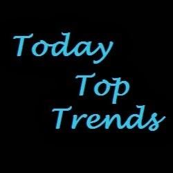 Today Top Trends