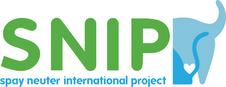 www.snipfoundation.org