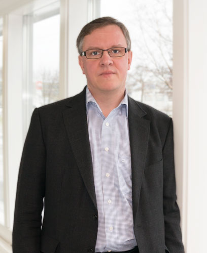 Pekka-Riippi-web