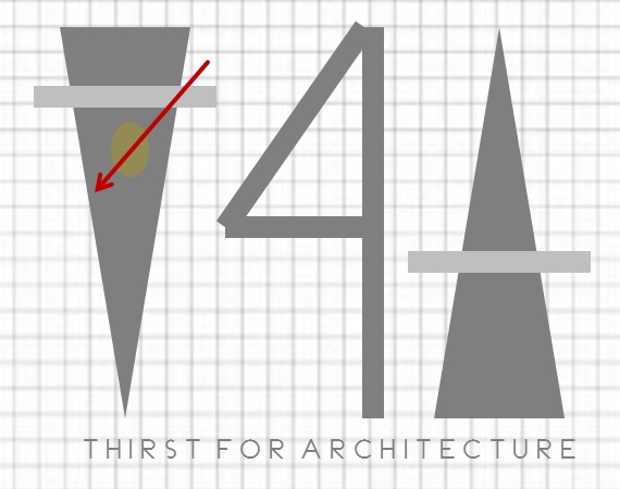 2014 T4A logo