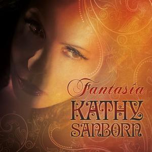 Fantasía album cover