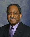 Mayor William Bell of Durham, North Carolina