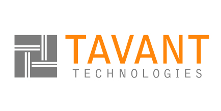 Tavant Technologies