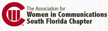 Association for Women in Communications South FL