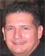 José Ignacio Mora