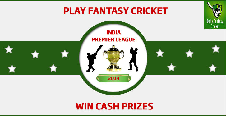 IPL Online Cricket Game