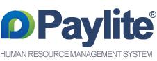 payliteLogo-png