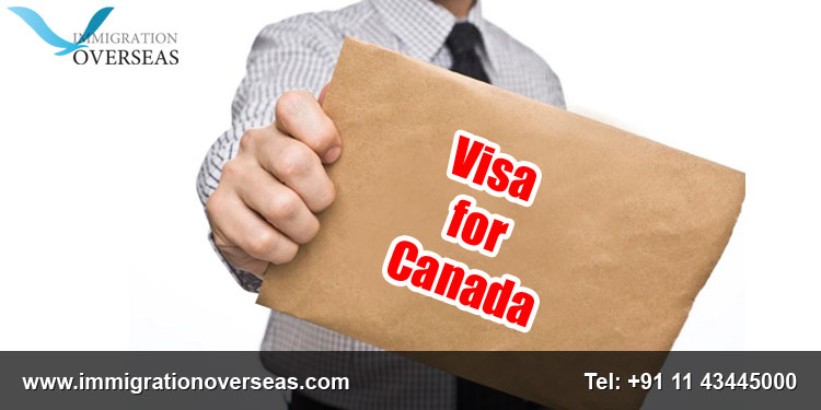 Copy of visa-for-canada