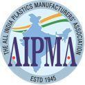 AIPMA Logo