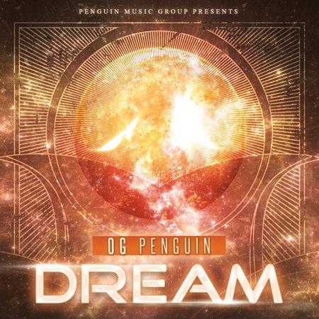 og_penguin-dream
