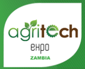 Zambia's Agri minister Simuusa and Vice President Scott to attend