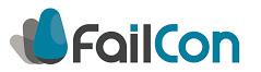 Failcon Logo