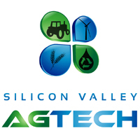 Silicon Valley AgTech