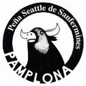 Peña Seattle