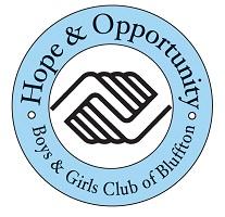 Hope & Opportunity Award