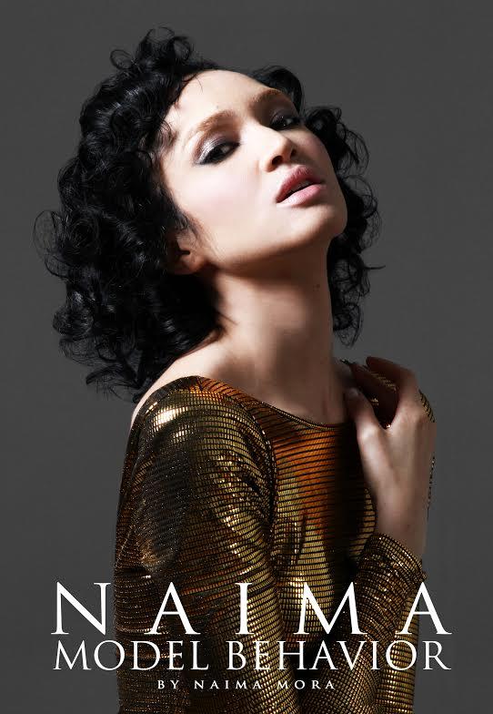 Naima2