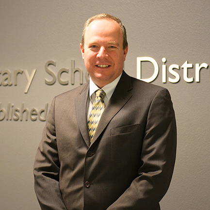 Dr. Quinn Kellis named Madison School District Superintendent