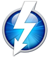 ThunderBolt Interface Technology
