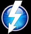 ThunderBolt Interface Technology