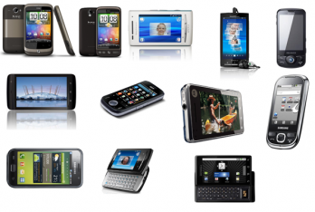Amazon coupon codes 2016 cell phones