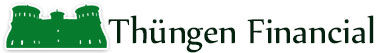 thungen-logo