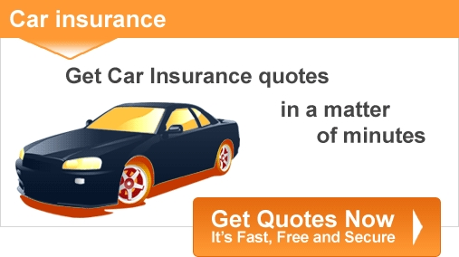 Cheap Full Coverage Car Insurance Quotes Online In USA ...