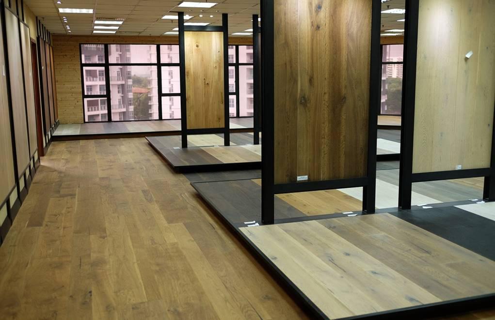 Arimar S Antique Hardwood Floor Art Collection Invited To