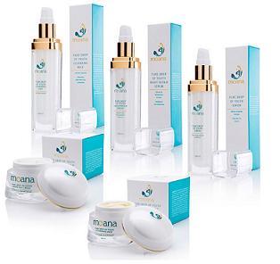 glycans in skin care