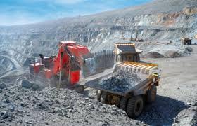 mining sites Epoxyoil.com