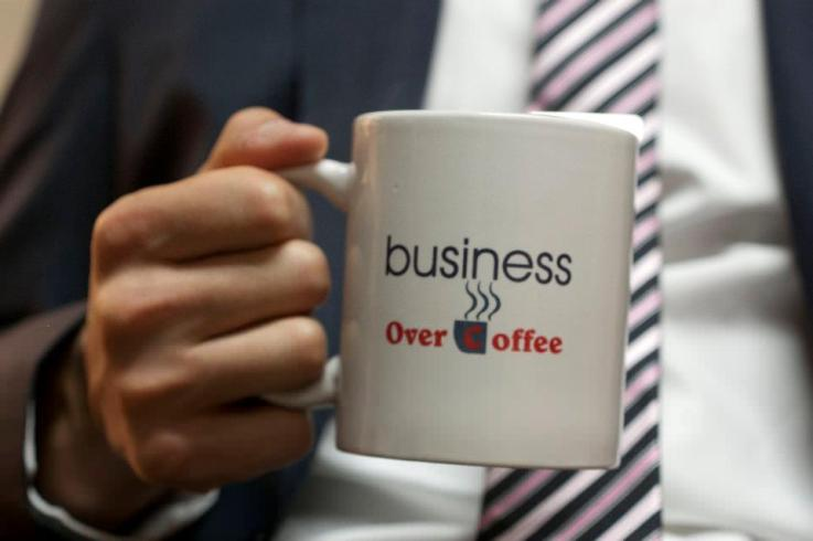 www.businessovercoffee.com