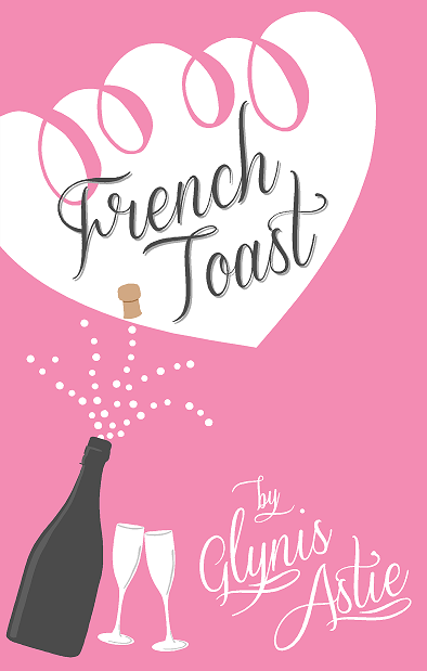 http://www.amazon.com/French-Toast-Twist-Glynis-Astie-ebook/dp/B00JCUZ630/ref=la_B00EUZQMNK_1_1?s=books&ie=UTF8&qid=1397924963&sr=1-1