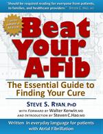Available on Amazon.com and BeatYoura-Fib.com