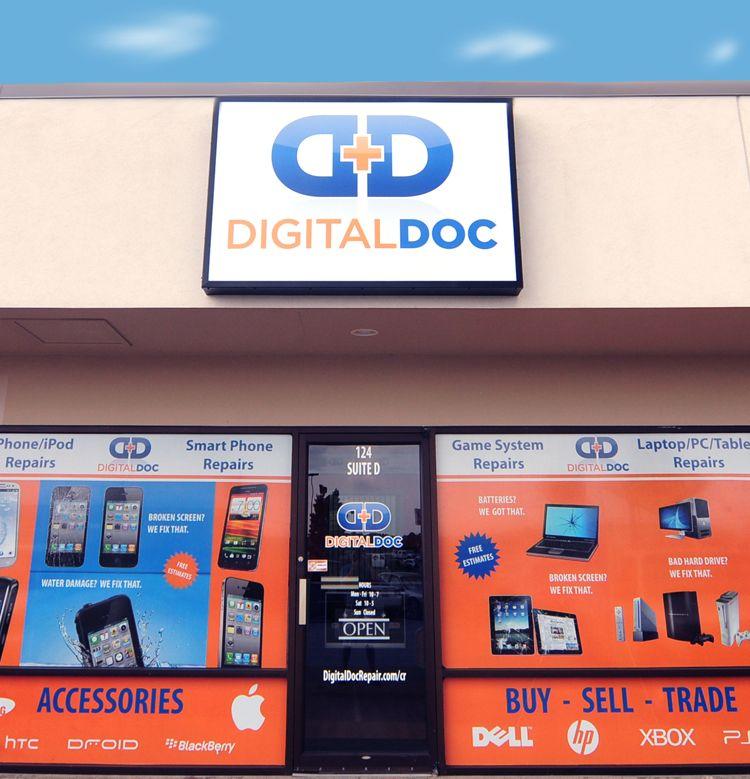 rggeers@digitaldocrepair.com