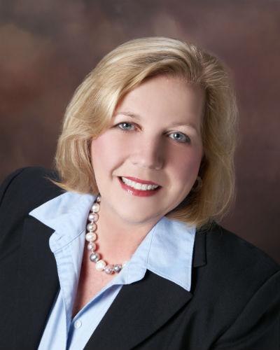 Mary Beth Murray, REALTOR