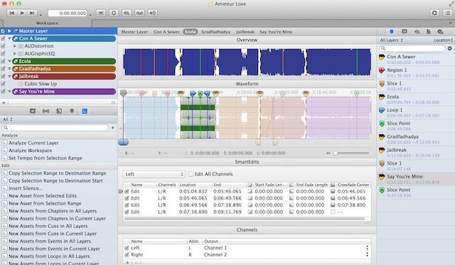 Triumph_Screenshot_web