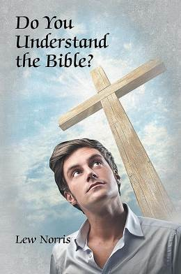 Do You Understand the Bible