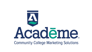 Academe Community College Marketing Solutions