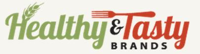 OTCBB Healthy Food Stocks