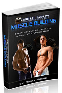 Visual_Impact_Muscle_Building