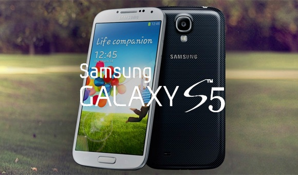 Samsung Galaxy S5 coupon code 2016 deals