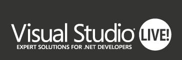 Visual Studio Live!