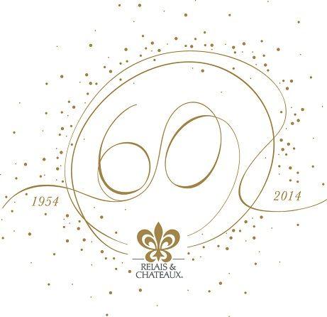 60th annilogo