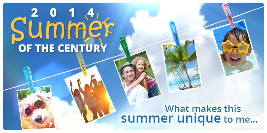 summer_photo_contest