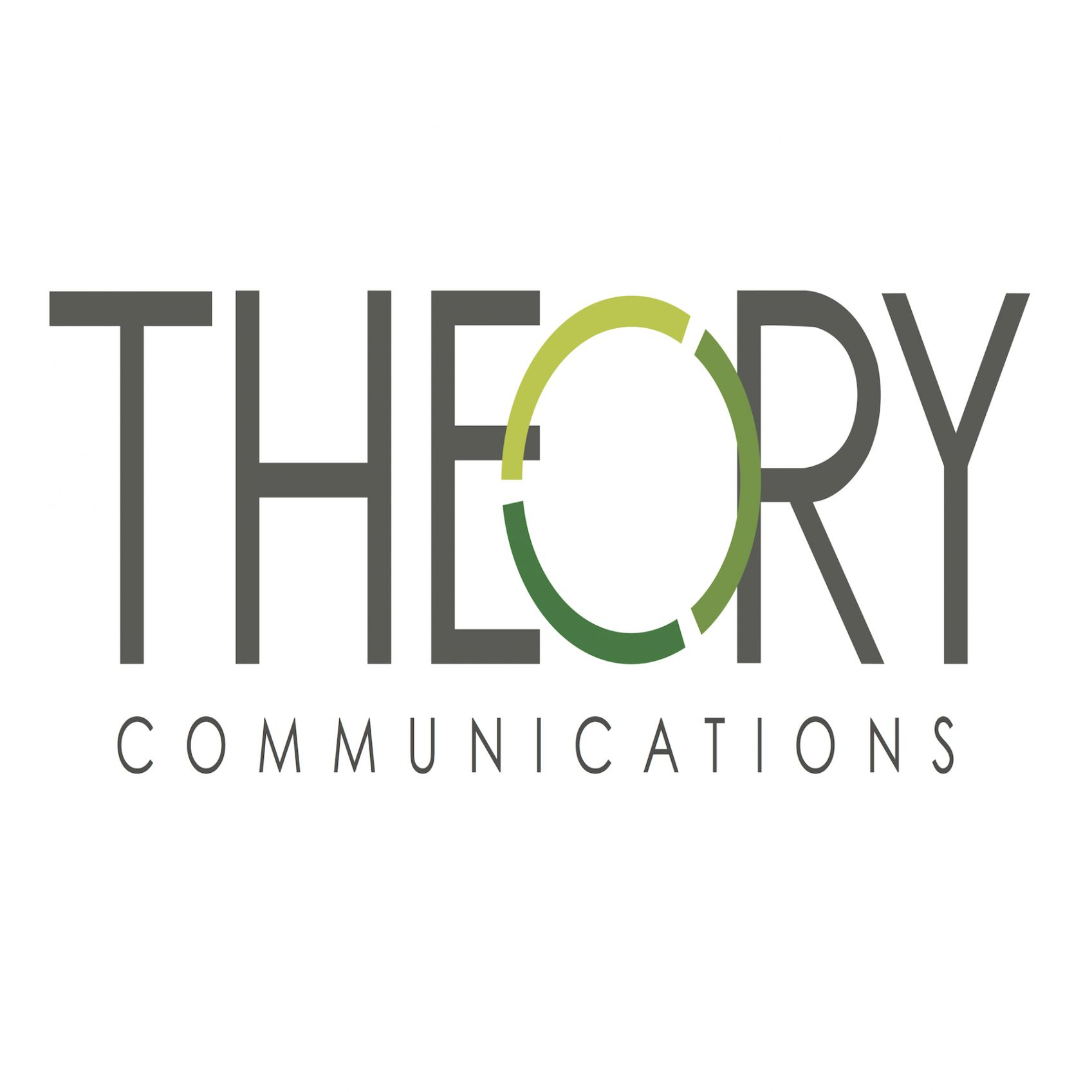 Theory Communications