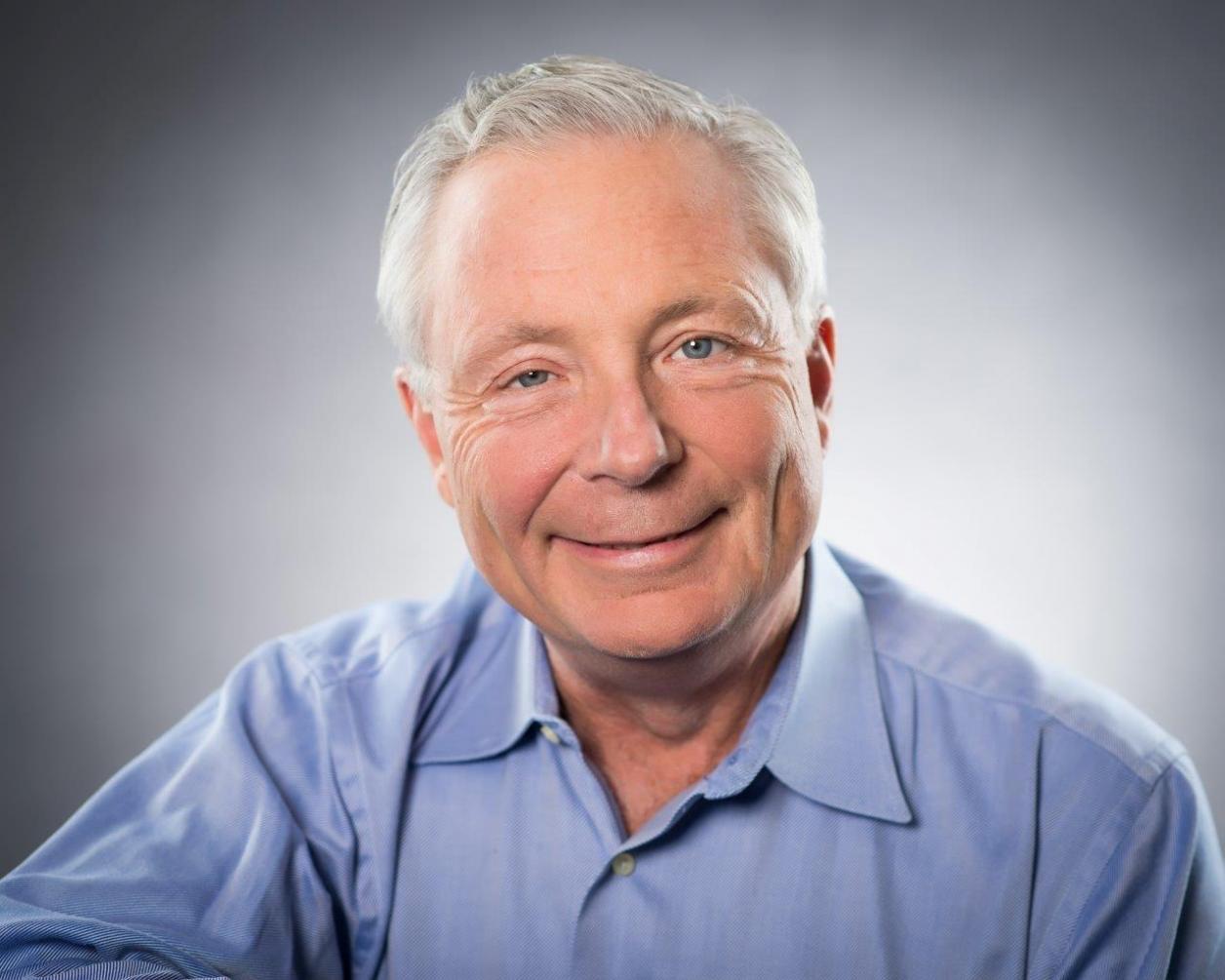 Bill Seibel