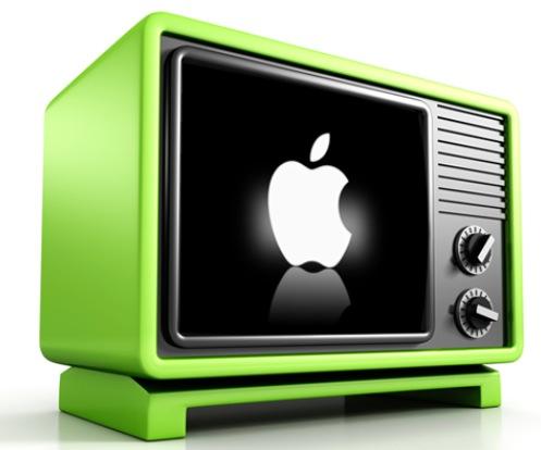 Watch TV On A Mac