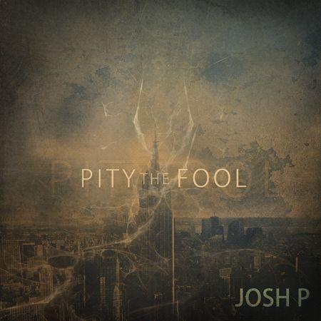 josh_p-pity