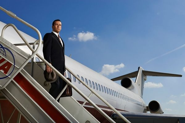 Mad-Men-Season-7-Promo-Photos-Tom-Lorenzo-Site-TLO