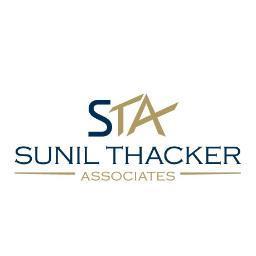 STA_Logo.